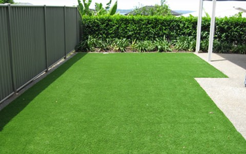dp_pages_artificial-grass_gallery_8