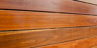 dp_pages_decks_images_10_spotted_gum