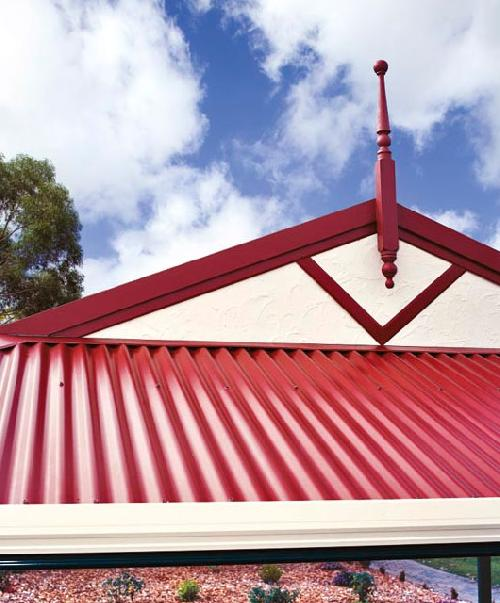 Pergola Designs Geelong: Verandahs Hoppers Crossing