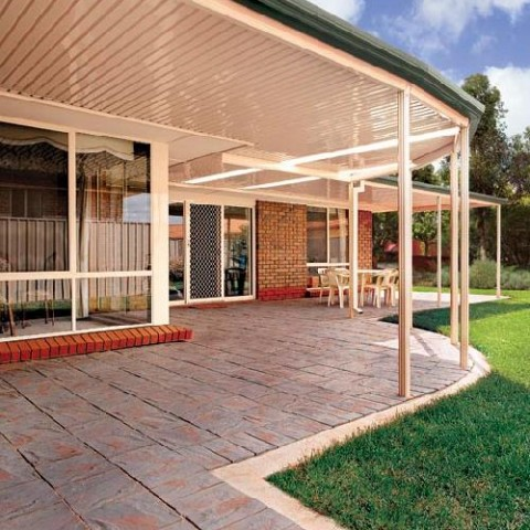 dp_pages_pergolas-carports_flat-roof_images_10
