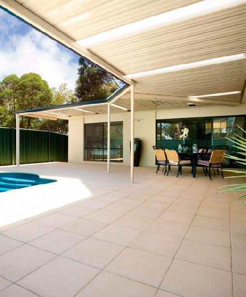 Pergola Designs Geelong: Melbourne Pergolas