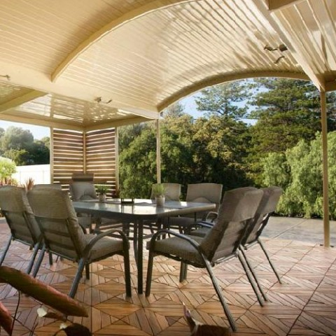 dp_pages_pergolas-carports_outback-curved_images_15