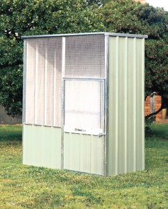 dp_pages_sheds_aviaries_images_flat