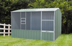 dp_pages_sheds_aviaries_images_gable