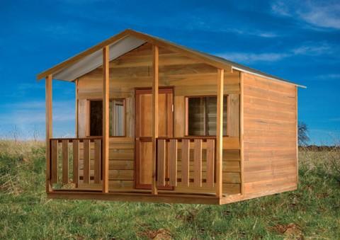 Designer pergolas and carports verandahs geelong for Design a shed cubbies