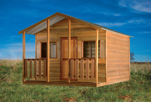 Sheds garden shed geelong werribee melbourne timber for Design a shed cubbies
