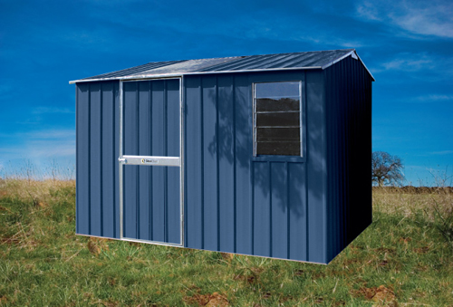 perfect garden sheds vic to shed inspiration - Garden Sheds Vic