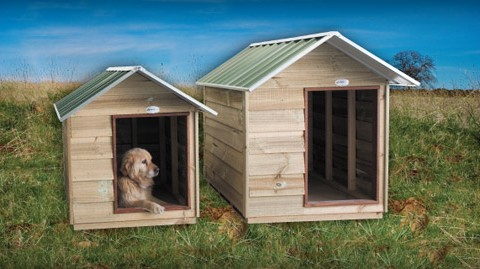dp_pages_sheds_pet-enclosures_images_3