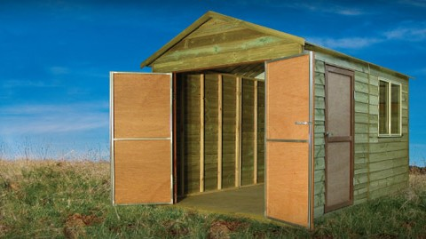 dp_pages_sheds_timber_image