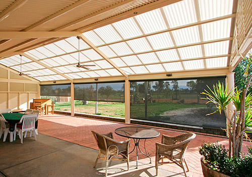 Sunscreen Blinds Geelong Outdoor Blind Melbourne Werribee