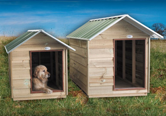Pet Enclosures Melbourne Geelong Kennels Dog Werribee