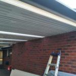 stratco, verandah, pergola, carport, roof, colorbond